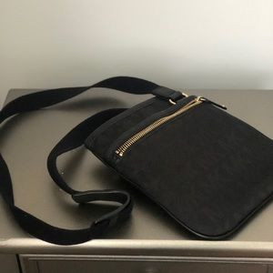 Michael Kora Cross Body Bag